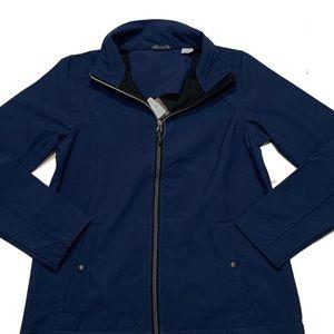 S / Elevate Jacket